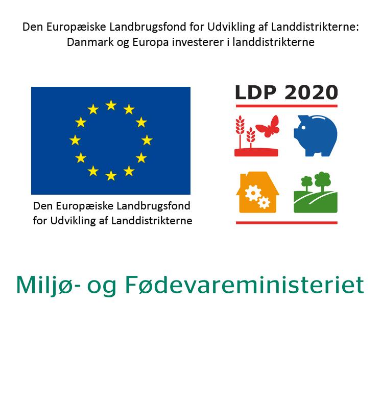 Logo_EU_FVM_LDP_kvadrat
